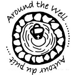 Around the Well